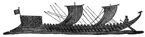 ancient-greek-ships-1