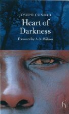 """chinua achebe essay on heart of darkness Achebe's """"an image of africa : racism in conrad's achebe felt that conrad's heart of darkness is chinua achebe correct in asserting that heart of."""