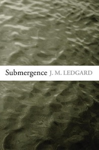 Ledgard Submergence