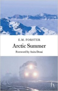 Forster Arctic Summer